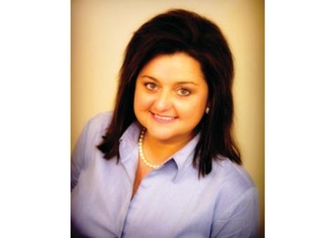 Hilliard Insurance Agcy Inc - State Farm Insurance Agent in Pelham, GA